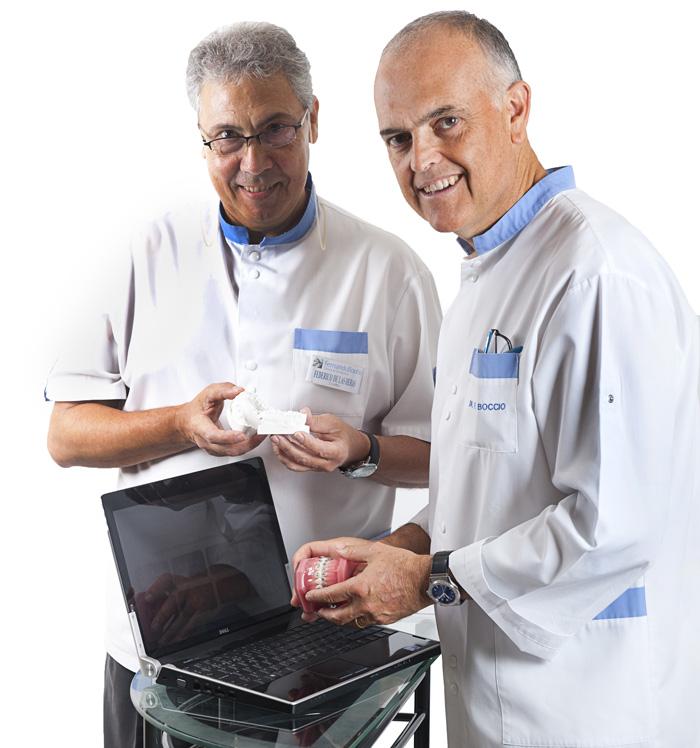 clinica-boccio-doctores